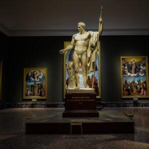 pinacoteca-di-brera-3529157_1280