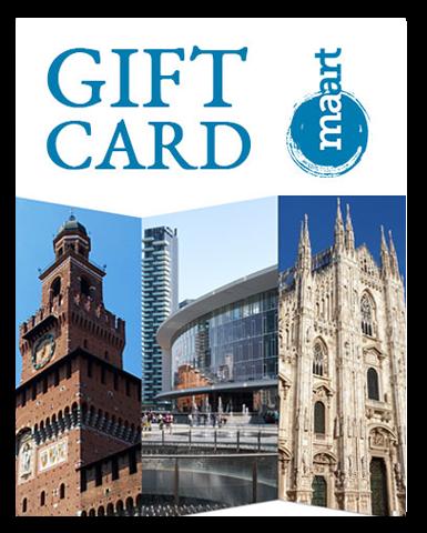 gift-card-maart-01